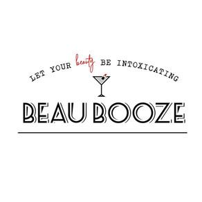 Beau Booze