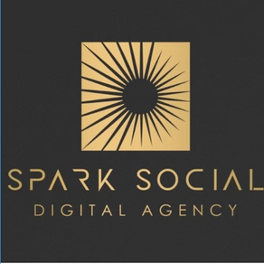Spark Social Digital Agency