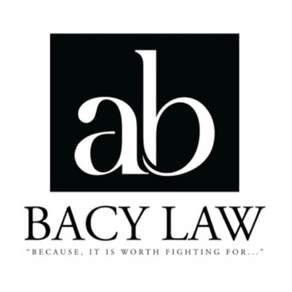 Bacy Law, PLLC