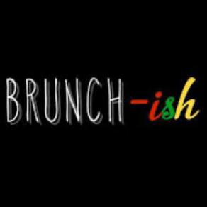 Brunch•ish HTX