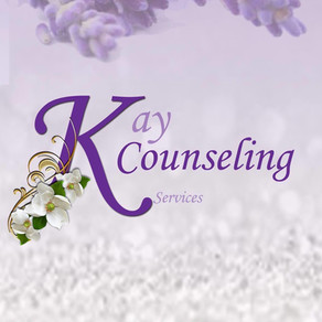 Kay Counseling Services