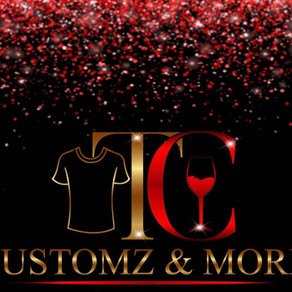 TC Customz & More