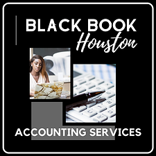 Copy of highlight black business owner (