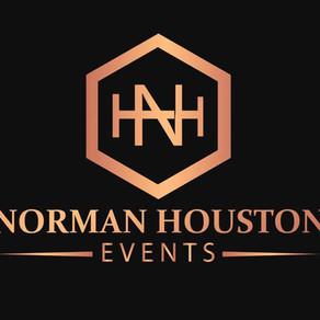 Norman Houston Events
