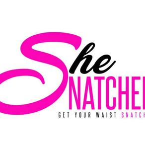 Shesnatchedbody & Fitness