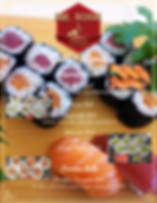 Mr Nosh Sushi Menu.png