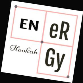 Energy Hookah