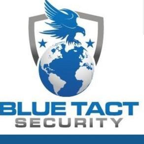 Blue Tact Security