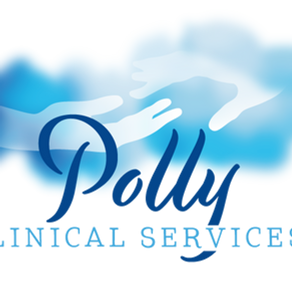 Polly Clinical Services