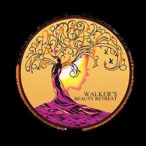 Walker's Beauty Retreat