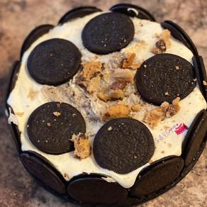 S&V Cakes