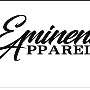 Eminent Apparel