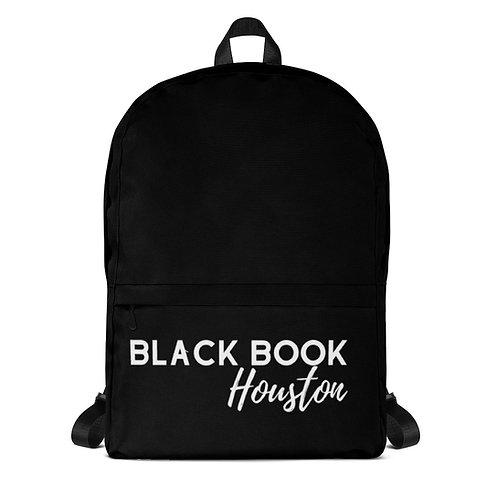 BBH Backpack