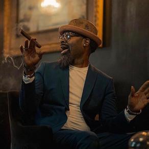 Sweet Lips Cigars