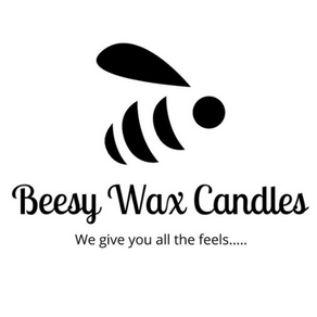 Beesywax Candles
