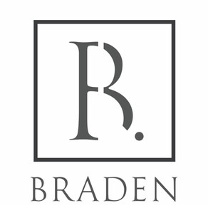 Braden Real Estate Group