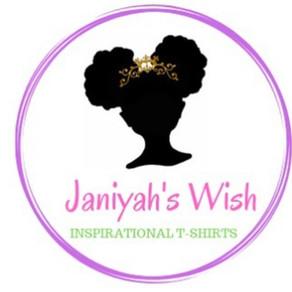 Janiyah's Wish