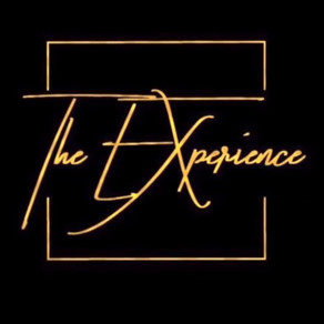 The E Xperience