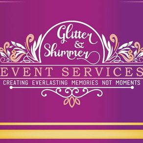 Glitter & Shimmer Event Services