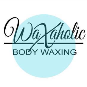 Waxaholic Body Waxing
