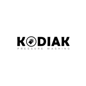 Kodiak Pressure Washing
