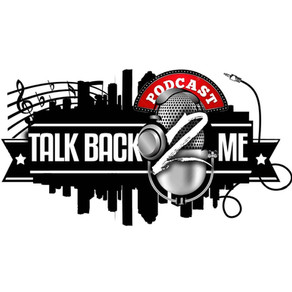 TalkBack2Me Podcast