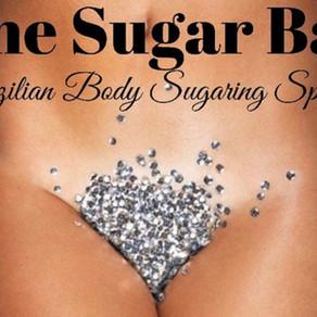 The Sugar Bar