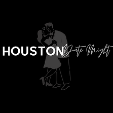 Houston (20).png