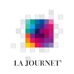 La Journet'Photography Studios