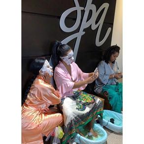 Detox Beauty Studio