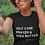 Thumbnail: Self Care, Prayer, and Shea Butter T-Shirt