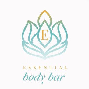 Essential Body Bar
