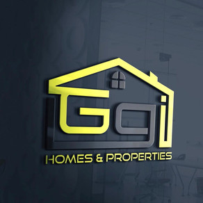 GGI Homes & Properties