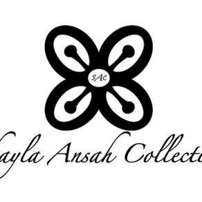 Shayla Ansah Collection