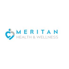 Meritan Health & Wellness