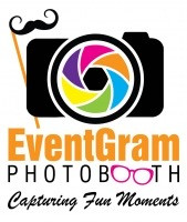 EventGram Photo Booth
