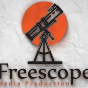 Freescope Media Production