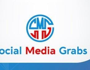 Social Media Grabs