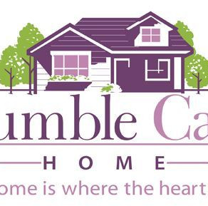 Humble Care Home