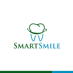 Smart Smile Training Center