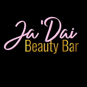Ja'Dai Beauty Bar
