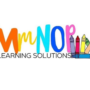 MmNOP Learning Solutions™
