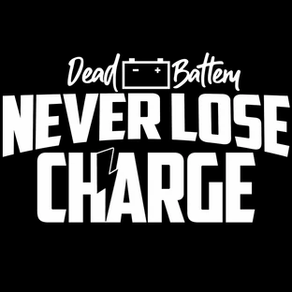 Dead Battery Charge Ltd. Co.
