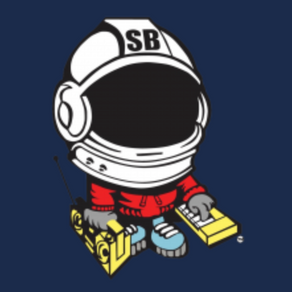 Skyb Nation