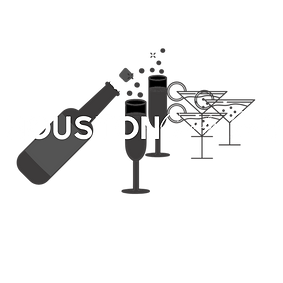 Houston (14).png