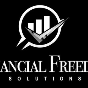 Financial Freedom Solutions Service