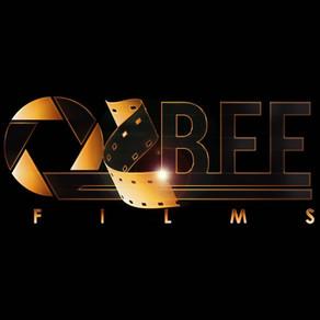 Oz-Bee Films