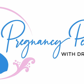 Pregnancy Pearls