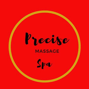 Precise Massage Spa