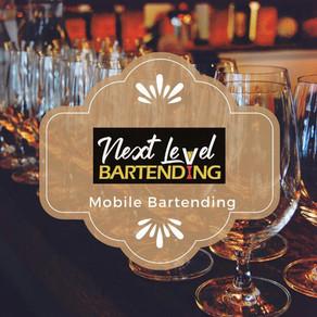 Next Level Bartending LLC